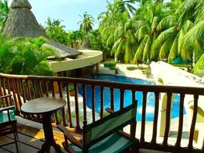 zihuatanejo chat sites El manglar in cooperation with:  zihuatanejo, cabo san lucas level  staff has removed this post because it did not meet tripadvisor's forum .