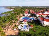 Luxury Bahia Principe Bouganville Adults Only Don Pablo Collection