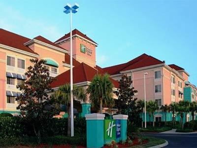 buena chat rooms Official site of holiday inn buena park-near knott`s read guest reviews and book your stay with our best price guarantee  chat share hotel book online or call reservations buena.
