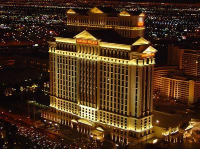 Caesars Palace Las Vegas Hotel In Area United States Booking