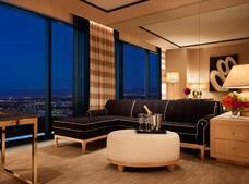 Encore Panoramic View King