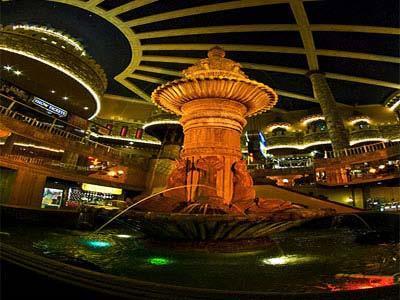 Arthur+pass+australia+hotel+casinos 365 gambling