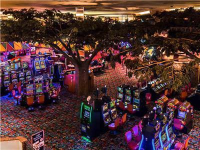 Fiesta Henderson Casino Hotel Booking