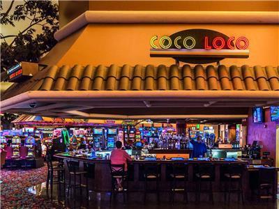 Fiesta casino and hotel flash no download casino games