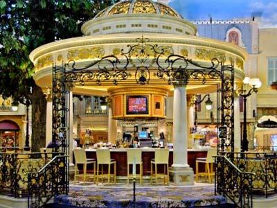 Paris las vegas hotel in las vegas area united states las vegas area hotel booking - Bar le central ...