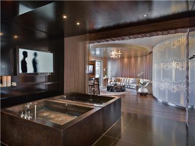 Cosmopolitan Las Vegas Conference Rooms