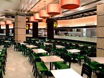chinese restaurant palms casino las vegas