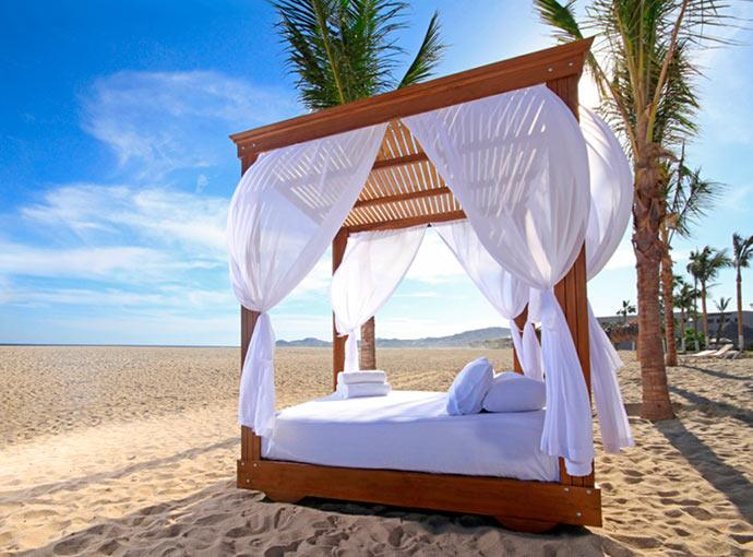 Playa Holiday Inn Resort Los Cabos All Inclusive