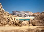 Marquis Los Cabos All Inclusive Resort And Spa Adults Only