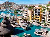 Marina Fiesta Resort and Spa Golden All Inclusive