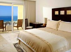 Deluxe Ocean View All Inclusive