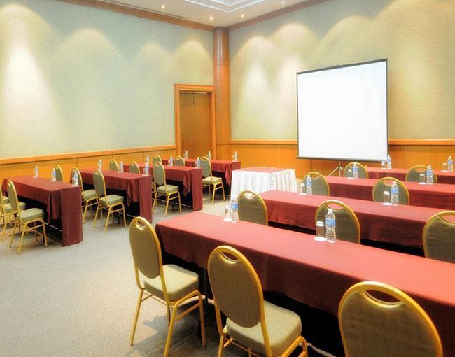Salón (es) para Eventos Barceló Gran Faro Los Cabos