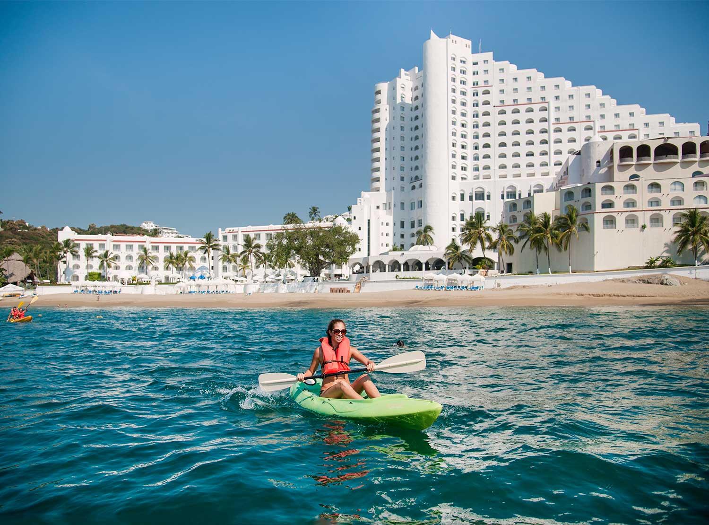 7 playas baratas en m xico travel zone guadalajara for Alfombras baratas santiago
