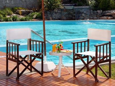 Sheraton Argentina Mar Del Plata Sheraton Mar Del Plata Hotel