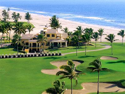 Estrella del mar resort mazatlan in mazatlan mexico - Estrella del mar hotel ...