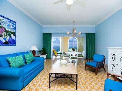 emerald chat rooms Emerald victoria apartments is the perfect place for you to enjoy a life of ease   our residences include spacious and bright living rooms, gourmet kitchens with.