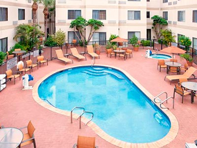 mcallen chat sites Free gay chat and gay sex chat at men4sexnowcom find gays sex chat rooms, and meet local guys online for sex now.