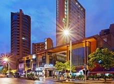 Holiday Inn Express & Suites Medellin