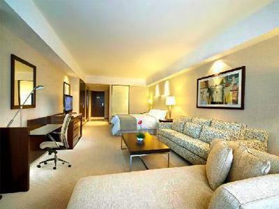 Intercontinental Mendoza Hotel In Argentina Booking
