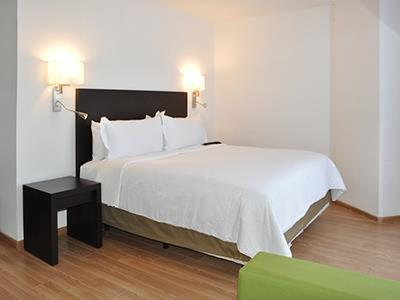naucalpan chatrooms Book the hotel scala magna - situated in naucalpan, this hotel is 27 mi (43 km) from museo soumaya and 31 mi (49 km) from antara polanco parque zoologico de chapultepec and chapultepec park are also within 6 mi (10 km.