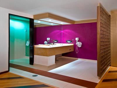 Hotel grand prix en ciudad de m xico for Prix de hotel