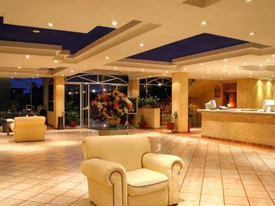 Hotel Quinto Sol Teotihuac 225 N En Ciudad De M 233 Xico Bestday Com
