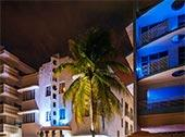 Congress Hotel South Beach
