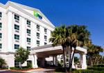 Holiday Inn Express Hotel and Suites Miami Kendall