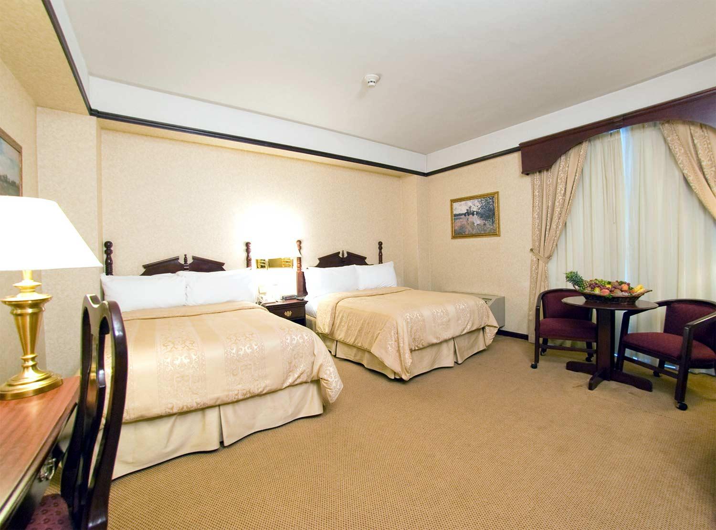 hotel safi royal luxury valle en monterrey valle