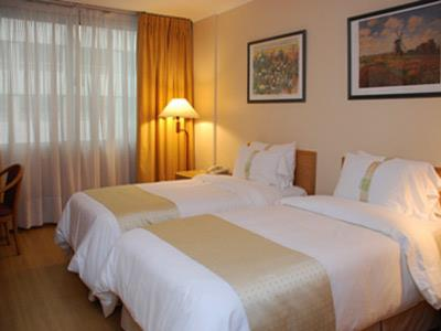 montevideo chat rooms Hotel iberia in montevideo on hotelscom and earn rewards nights collect 10 nights get 1 free read 27 genuine guest reviews for hotel iberia.