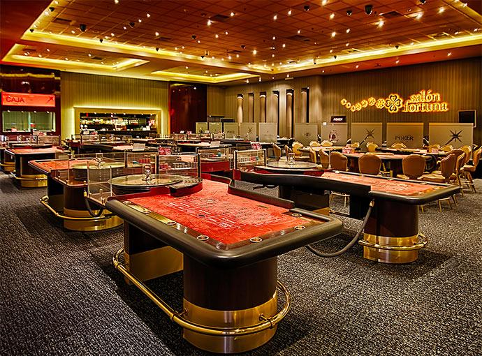 Casino majic casino in lemoore