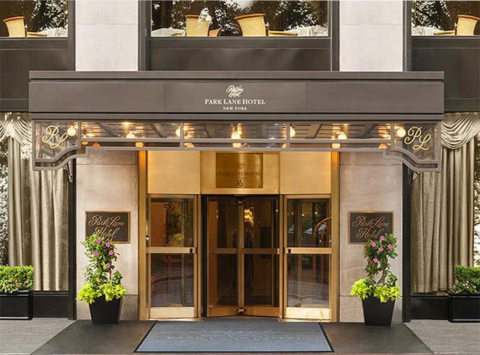 lane city chat rooms Experience a world class london hotel when you book with starwood at sheraton grand london park lane  living room and dining room club room superior twin room.