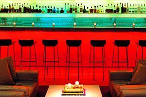 Hotel W New York Times Square En Nueva York Reserva De Hoteles En Nueva York