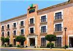 Holiday Inn Express Oaxaca Centro Histórico