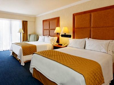 Holiday Inn Express Oaxaca