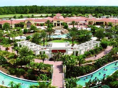 Orlando Florida Chat Rooms