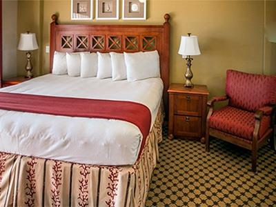 hotel westgate lakes resort and spa orlando