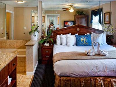 Reviews In Orlando Florida Westgate Resort Palace