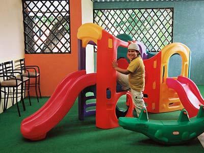 Hotel maya tulipanes in palenque mexico palenque hotel booking for Juegos de jardin para nios puebla