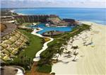 Grand Velas Riviera Maya All Inclusive