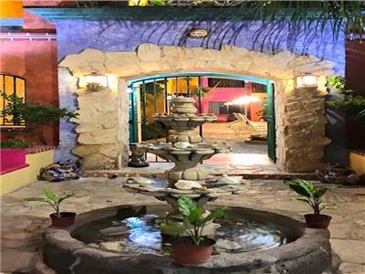 Hacienda Maria Bonita Hotel Playa Del Carmen Bestday Com