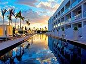 Platinum Yucatan Princess All Suites and Spa Resort Adults Only