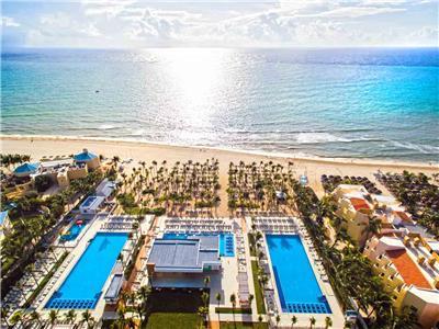 travel playa carmenmexicoarrivinganddeparting
