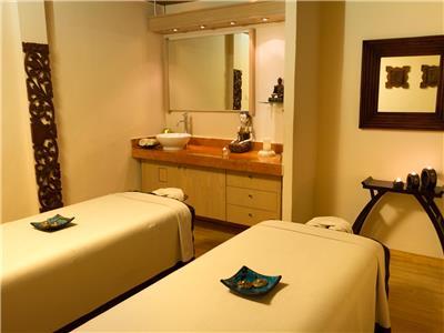 agencia masaje Deportes acuáticos