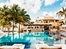 Royal Hideaway Playacar All Inclusive Adults Only Resort