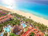 Sandos Riviera Select Club Adults Only All Inclusive