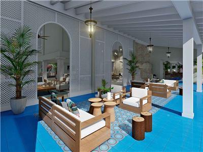 Résultats de recherche d'images pour «vh atmosphere resort and beach club»