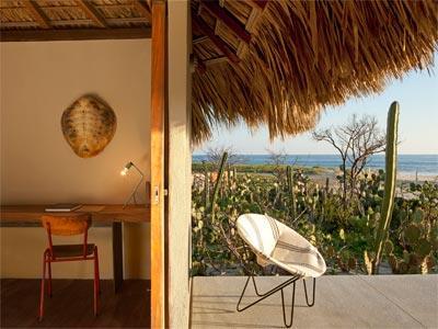 Hotel Escondido In Puerto Mexico Booking