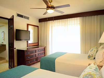 Canto del sol all inclusive beach tennis resort cuartos for Hotel luxury definicion