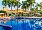 Casa Velas Hotel Boutique and Ocean Club All Inclusive Adults Only